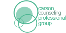 Carson Counseling